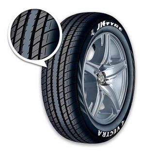 Llanta Para Nissan Versa Advance 2011 - 2014 185/65r15 92 T