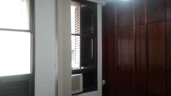 Apartamento Duplex De 2 Dormitórios