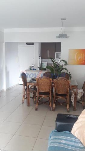 Apartamento À Venda Em Mansões Santo Antônio - Ap279301