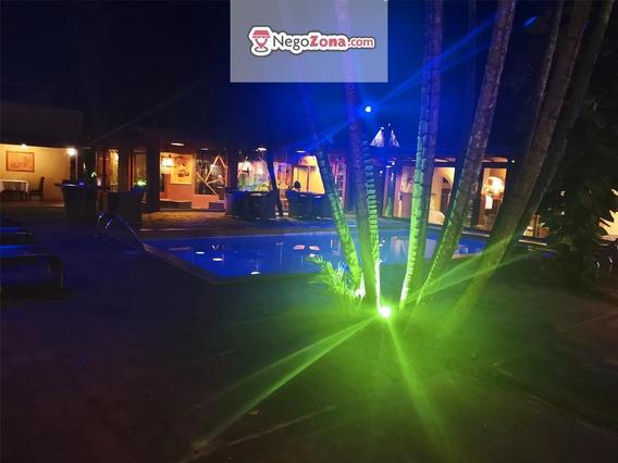 Fondo De Comercio - Hotel Boutique - Puerto Iguazú
