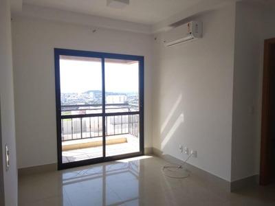 Apartamentos - Locação - Nova Ribeirânia - Cod. 13935 - 13935