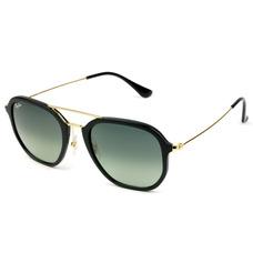 31f3c26951c Rb4273 Outros - Óculos De Sol Sem lente polarizada no Mercado Livre ...