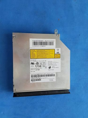 Leitor E Gravador De Dvd Notebook Acer Aspire 4551-4315