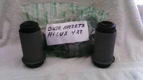 Buje De Meseta Inferior Toyota Hilux 4x2 2.4 22r