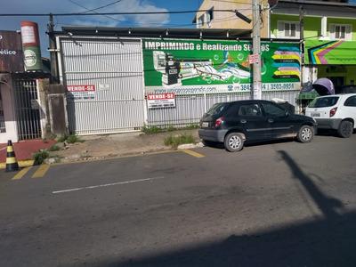 67d10cb879 Passo Ponto Loja Hortolandia em Lojas Comerciais no Mercado Livre Brasil