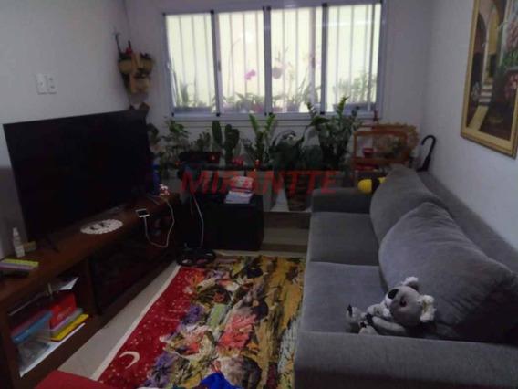 Apartamento Em Casa Verde - São Paulo, Sp - 332694