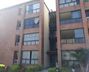 Apartamento Venta Remanso Codflex 20-8543 Marianela Marquez