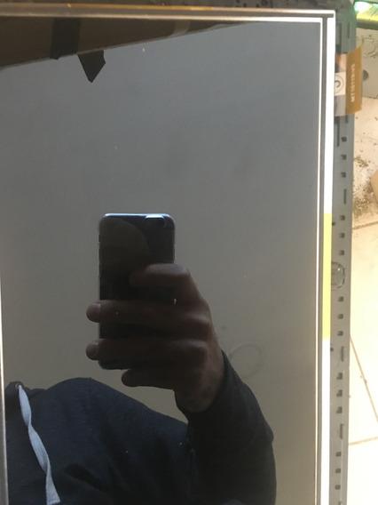 Display Lcd Tablet Titan P1002me