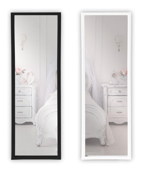 Combo X 2 Espejos 1.25x35 El Precio Es Por Las Dos Unidades