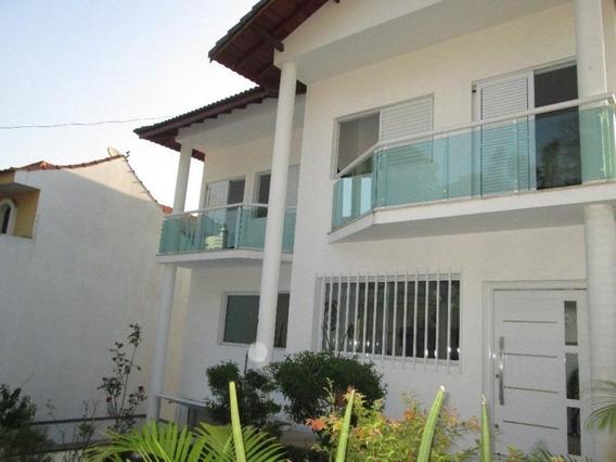 Sobrado Residencial À Venda, Jardim Franca, São Paulo - So0020. - So0020 - 33599191