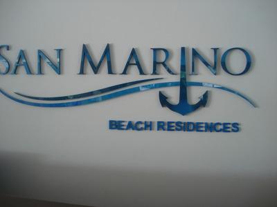 Excelente Penthouse En San Marino, Playa Dorada Us$140,000