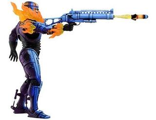 Neca Robocopvsterminator (videojuego De 93 ) 7 Series 2 Rob