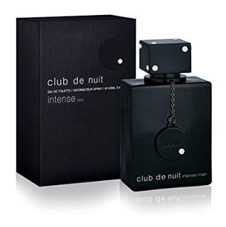 Armaf Club De Nuit Intense Man Muestra 10ml