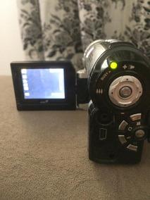 Camera Digital Video G-shot Dv5122