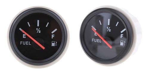 Accesorio De Indicador De Nivel De Gas De Aceite Con Puntero