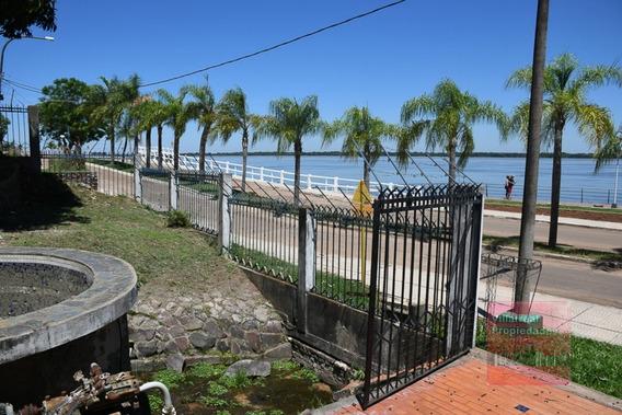Casa Quinta En Bella Vista, Corrientes