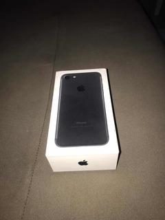 iPhone 7 128 Gigas