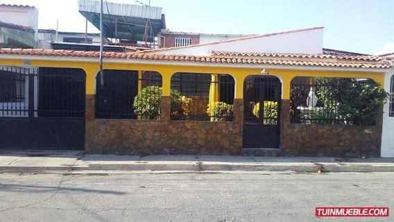 Casa En Venta Cod. Flex 19-5526 Ezequiel Z