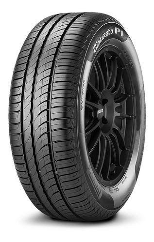 Neumático Pirelli Cinturato P1 205/55 R16 91V