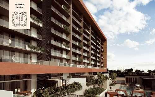 Montejo Plaza Apartments