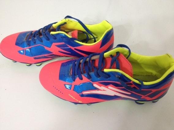 Zapatos Deportivos De Futbol Infantil
