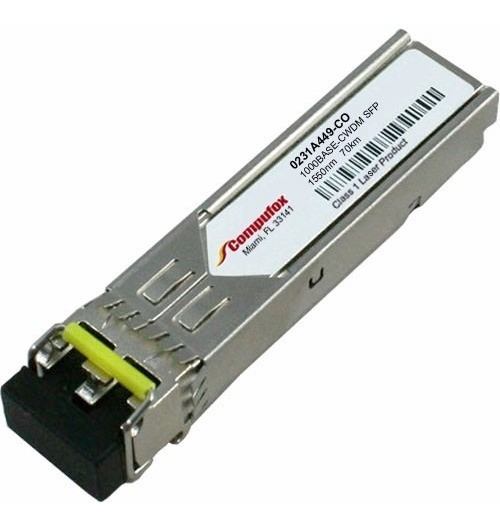 0231a449 100% Huawei Compatível