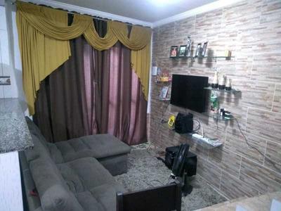 Casa De Rua-à Venda-inhaúma-rio De Janeiro - Ppca20148