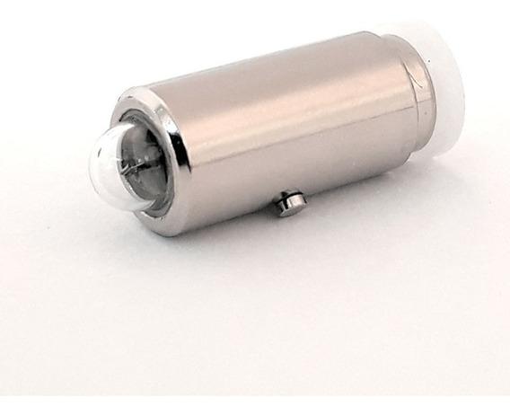 Lampada Welch Allyn 04900 Para Oftalmoscopio 3.5v Generica