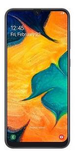 Samsung Galaxy A30 64gb A305g Dual Sim Cuotas Sin Interés