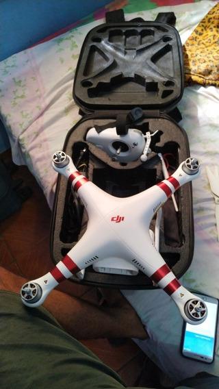 Drone Phantom Dji 3 Standart