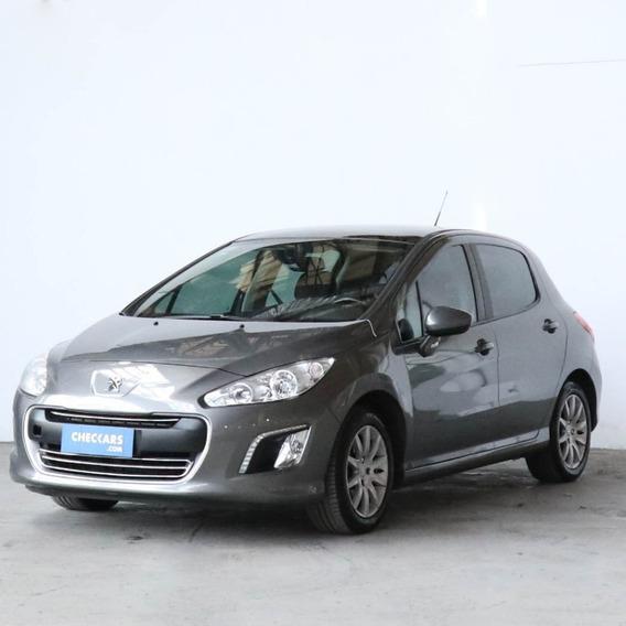 Peugeot 308 1.6 Allure - 17376