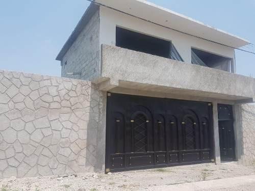 Terreno En Venta ¡oportunidad! Pedregal De Oaxtepec Morelos