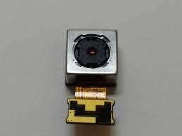 Câmera Traseira Lg L70 D325 D340 D320 Original