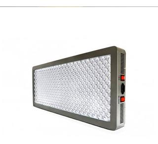 Platinum Led P1200 Lámpara De Cultivo Americana 1000w Pro