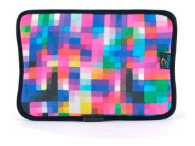 Case Tablet 7 Polegadas Pixcores - Reliza - Frete Grátis