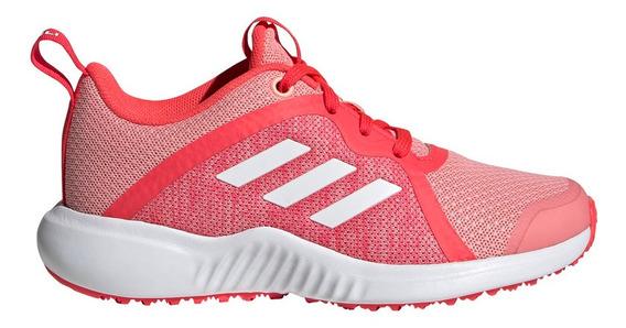 Zapatilla adidas Forta Run X K Ef9716