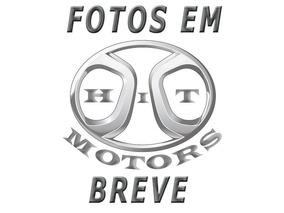 Pajero Full Hpe 3.2 - 4x4 - Turbo Intercooler - 2009 - Blind