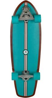 Skate Swingboard Bel Sports Bel Sports C