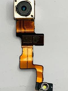 Câmera Traseira iPhone 5g Retirada Testada Com Garantia
