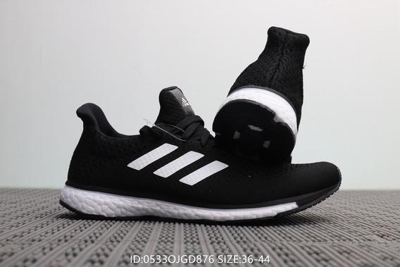 Zapatillas adidas 4d