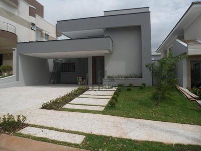 Casa Com 3 Dormitórios À Venda, 207 M² Por R$ 1.190.000 - Swiss Park - Campinas/sp - Ca12730