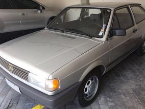 Volkswagen Cl1.6 Motor Ap