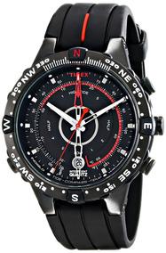 9584450d3567 Relogio Timex T2n720 Pulseira - Joias e Relógios no Mercado Livre Brasil