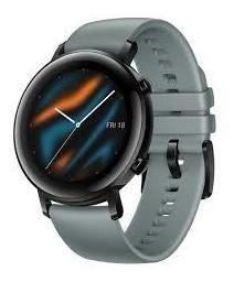 Reloj Huawei Gt 2 De 42 Mujer Avenida Tecnologica