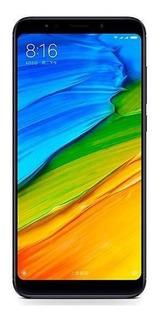 Celular Xiaomi Redmi 5 Plus Dual Chip 64gb 4g