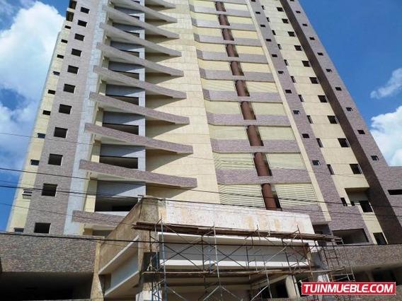 Apartamentos En Venta La Soledad Irr