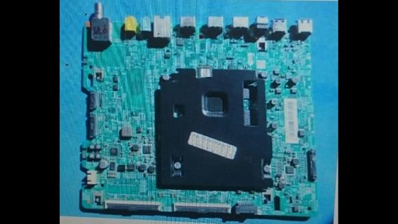 Placa Principal Tv Led Un49ku6400g Samsung