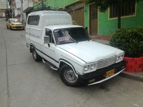 Mazda Mod 79