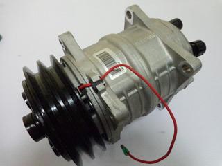 Compresor Qp15-1479 Refrigerante R134a