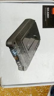 Planta Jbl Mini Gx-a3001 Monoblock